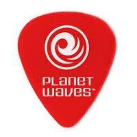 Planet Waves Delrin 0,46mm