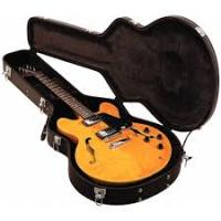 Rockbag 10607 ( 335, Joe Bass ) Hollowbody Tolex kotelo