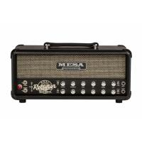 Mesa Boogie Recto-Verb 25 Head