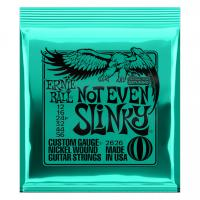 Ernie Ball 2626 Not Even Slinky 12-56