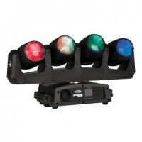Showtec 46001 Shooter 360 Quad Beam