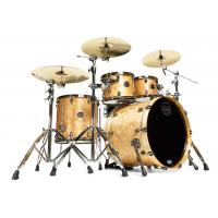 Mapex Saturn V - Natural Maple Burl