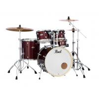 Pearl Decade Maple DMP905/C713 Crimson Galaxy Flake 20""