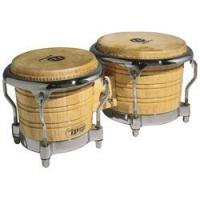 Latin Percussion Generation II Professional Bongot