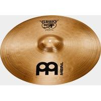 "Meinl Classic 20"" Medium Ride"