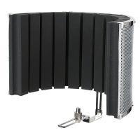 Dap Audio D1396 DDS-2 Acoustic Diffusor