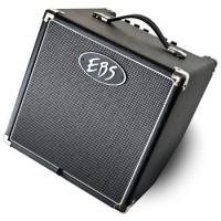EBS Classic Session 60 Bass Combo