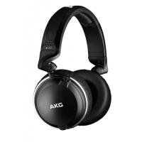 AKG K182 Closed back DJ