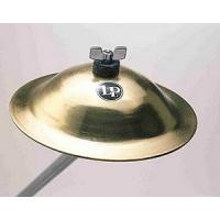 Latin Percussion LP403 Ice Bell 8""