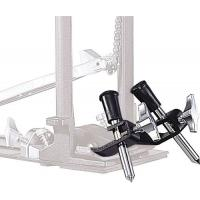 Pearl PS-85 Pedal Stabilizer