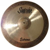"Soultone Extreme 14"" Crash"