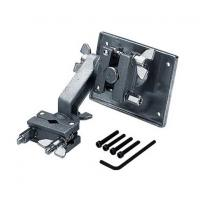 Roland APC-33 All Purpose Clamp set
