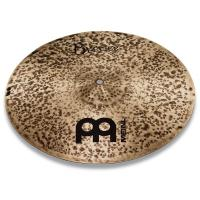 "Meinl Byzance 18"" Crash Dark"