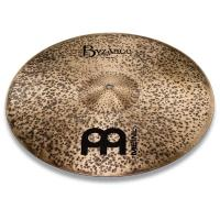 "Meinl Byzance 20"" Ride Dark"