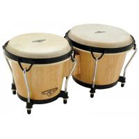 Latin Percussion CP221 Bongot