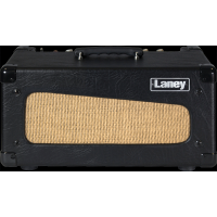 Laney Cub HEAD putkinuppi