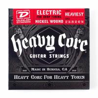 Dunlop DHCN1254 12-54 Heavy Core