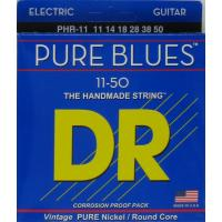 DR PHR-11 Pure Blues 11-50
