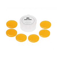 Meinl Drum Honey -dempparit
