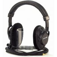 Beyerdynamic DT250/250ohm.