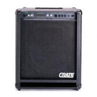 Crate BX 100