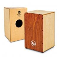 Latin Percussion LP1427 American String Cajon
