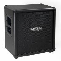 Mesa Boogie 1x12 Mini Recto Straight