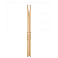 Meinl Kapula SD1 Concert Maple