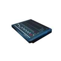 Soundcraft Spirit Live3 16 ch mikseri