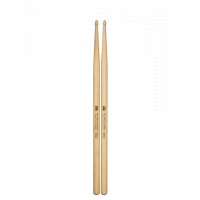 Meinl Kapula Big Apple Swing Hickory