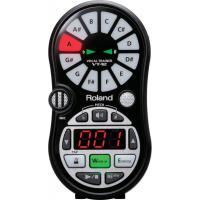 Roland  VT-12 Vocal Trainer BK