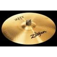 "Zildjian ZHT 16"" Crash Medium Thin"