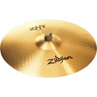 "Zildjian ZHT 20"" Ride Medium"