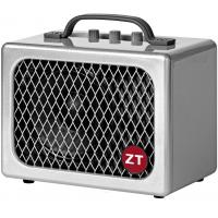 ZT Junior Lunchbox