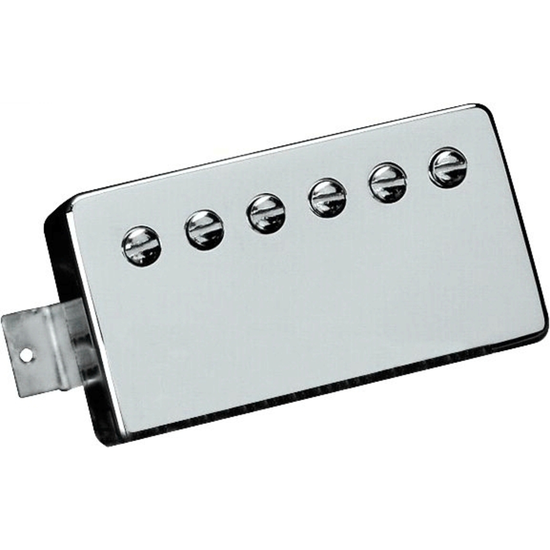 Gibson Pickups 490R (neck) - Nickel