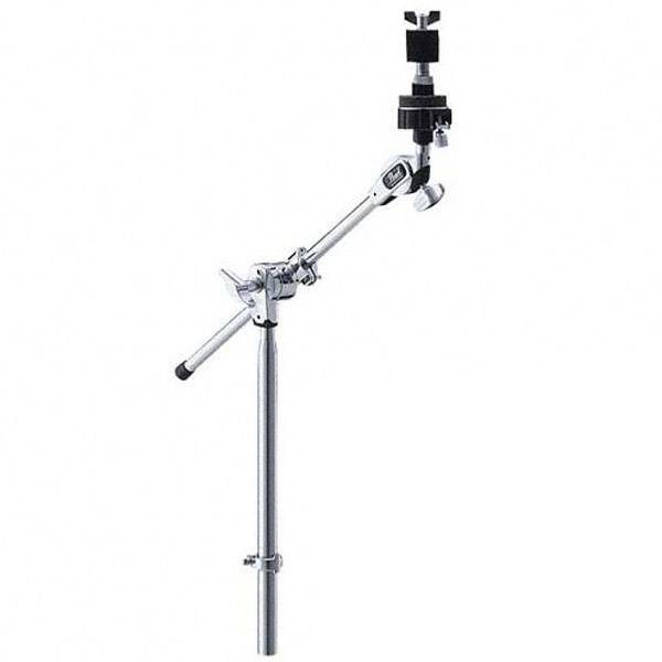 Pearl CLH-930 Closed Hihat Holder