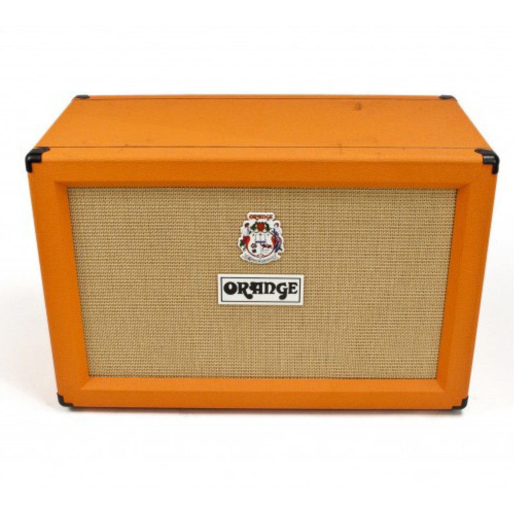 Orange PPC212 120W Celestion Vintage 30s Made in England