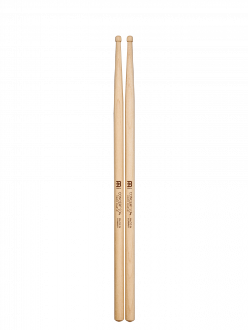 Meinl Kapula SD4 Concert Maple
