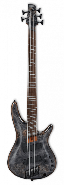 Ibanez SRMS805-DTW Multiscale