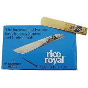 Rico Royal Bb Clarinet 2,5