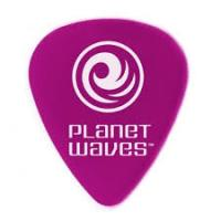 Planet Waves Delrin 1,09mm