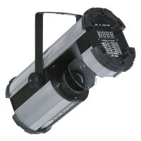 Showtec 43020 DJ Led Scanner