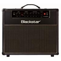 Blackstar HT 20 Studio Guitar Combo