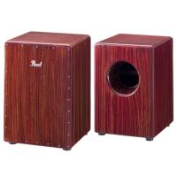 Pearl PCJ-633BB Artisan Red Boom Box