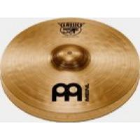 "Meinl Classic Powerful 14"" Hihat"