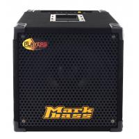 Markbass CMD JB Players School Combo 150W 1x15""