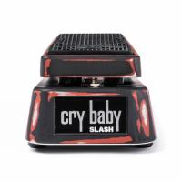 Dunlop Cry Baby SC95 Slash Signature Wah