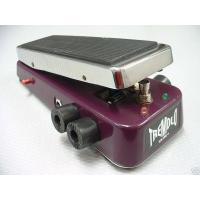 Dunlop TVP-1 Tremolo Volume Plus