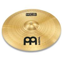Meinl  HCS20 Ride 20""