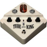Ibanez TK999OD Tube King Overdrive